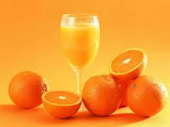 Vitamina C para el herpes