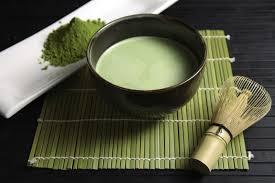 Té verde para el VPH