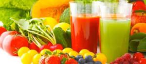Vitamina A para VPH