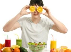 Alimentos que Ayudan a Combatir el Papiloma Humano