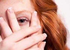 Cómo Curar las Verrugas en la Vagina de Forma Natural en Casa