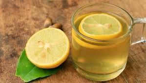 Jugo de limónpara eliminar las verrugas de la cara