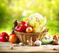 Descubre Cómo Eliminar el VPH con Esta Dieta Perfecta