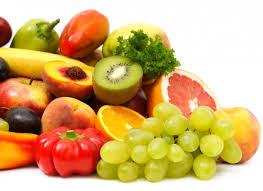 Qué Frutas Sirven para Optimizar las Defensas y Poder Eliminar así las Verrugas Genitales