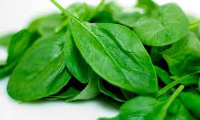 Verduras Verdes para Curar el VPH y Eliminar las Verrugas Genitales
