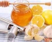 Remedios Naturales para el VPH a Base de Licuados con Cítricos