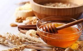Miel y vinagre para el herpes