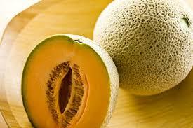 Frutas con mucha vitamina A para el herpes