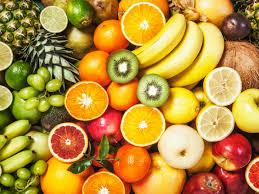 Cómo Curar el Herpes en la Cara: Frutas para Optimizar el Sistema Inmune