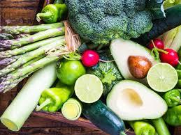 Cómo Curar el Herpes en la Piel con Vitamina A y C