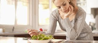 Cómo Curar el Herpes Labial con una Dieta Inmunoelevadora