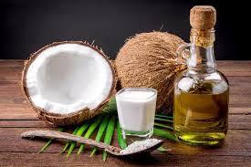 Cómo te puede ayudar el aceite de coco para eliminar las verrugas genitales