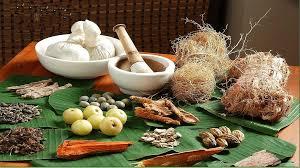 Remedios naturales para las verrugas genitales